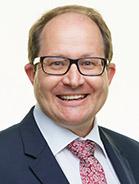 Ing. Mag. Dieter Körbisser
