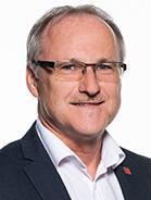 Josef Walter Kohl