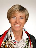 Renate Kohl