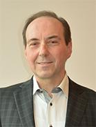 Richard Kolobratnik