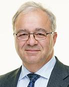 Mst. Josef Kovacs