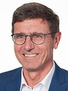 Ing. Erwin Krammer, MAS