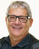 Peter Franz Krammer