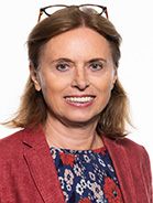 Mag. Susanne Kraus-Winkler, MRICS