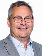 Walter Krautsieder