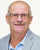 Günter Kreibich