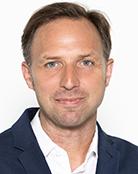 Marcel Kreitl