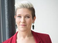 Mitarbeiter Sabine Krejca