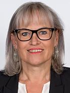Barbara Kremser