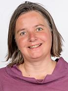 Sabine Krenmayr-Wagner