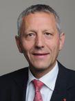 Mag.  Karl-Heinz Krenn