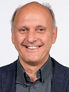 Ludwig Krenn