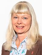 Sonja Kroneis