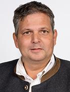 Günther Kubista