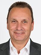 Mst. Reinhard Künzl