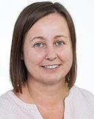 Andrea Kuttner