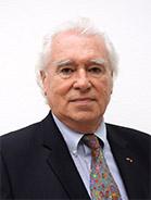 Mitarbeiter Alfred Kwasny