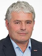 Gerhard Lackstätter