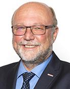 Mst. Andreas Lahner