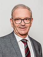 Mitarbeiter Ing. Gerhard Lahofer