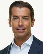 Eduard Langer, MBA