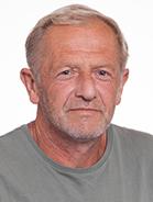 Helmut Lantzberg