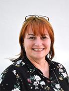 Angela-Christin Lászlóffy-Emberger