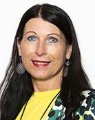 Andrea Lebinger