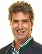 Ing. Christian Lehninger