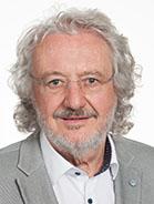 Ing. Manfred Leiner, MSc