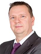 Werner Walter Leinweber
