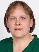 Elisabeth Leiss