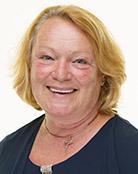 Dr.phil. Eva-Maria Leitner