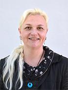 Karina Maria Lembachner