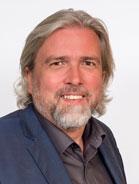 Dr. Markus Leopold, MBA