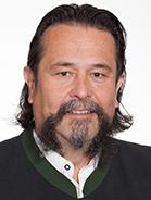 Thomas Lettner