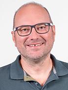 Gerhard Leutgeb