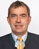 Mst. Gerhard Liebenauer