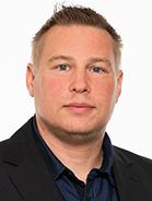 Mst. Wolfgang Lindner