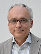 Ing. Werner Linhart