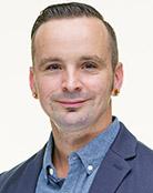 Reinhard Lintinger