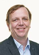Dr. Alexander Liska