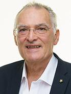 Otto Vinzenz Löscher