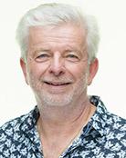 Wolfgang Loidl