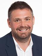 Ing. Richard Mader