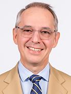 Christoph Märzendorfer