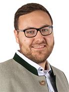 Philipp Mandusic