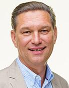 Ing. Friedrich Manschein, MSc