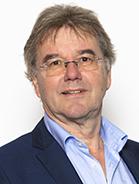 Ing. Helmut Marchhart