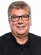 Gerhard Maschler